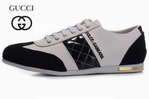 412e050b5c77 chaussures basket dolce gabbana homme pas chere