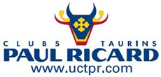 Club taurin Paul Ricard